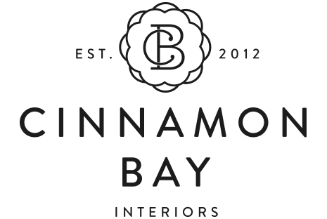 Cinnamon Bay Interiors