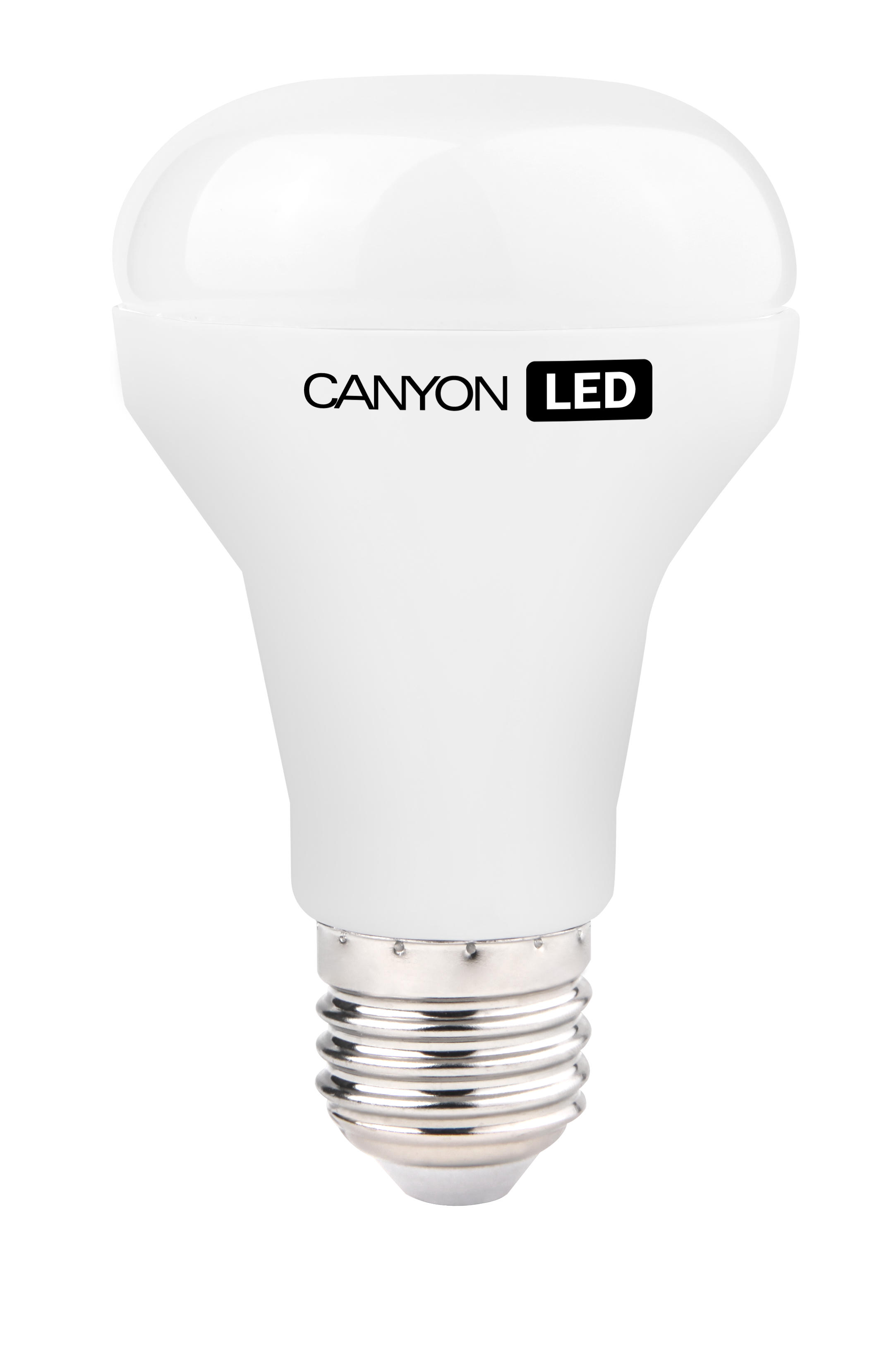 Canyon LED Lamp