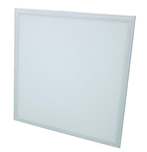 MEGE LED 600X600 Ultra Slim Panel