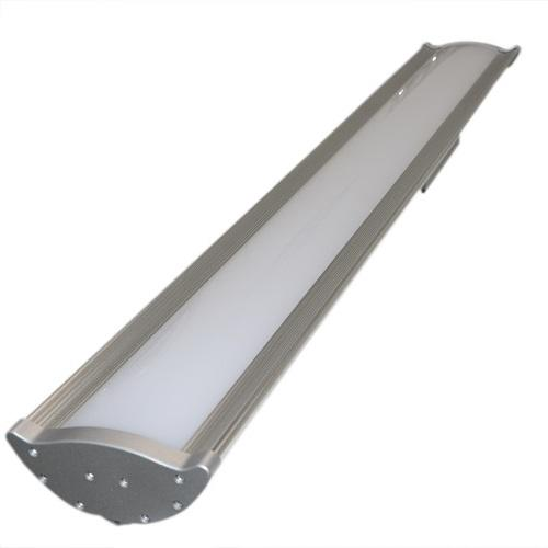 MEGE 160W LED Linear High Bay