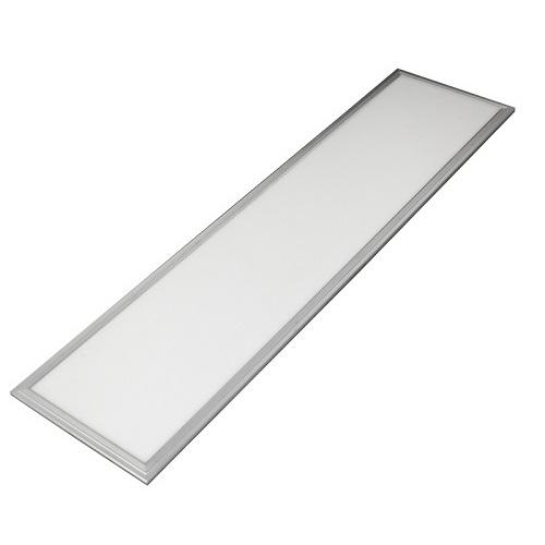 MEGE 1200x300 Ultra Slim LED Panel