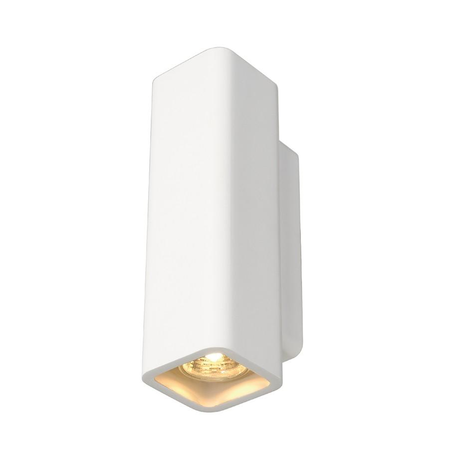 Internal Up/Down Wall Light