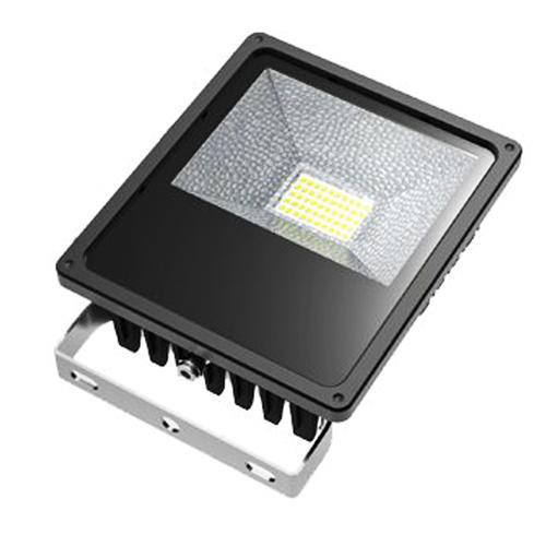 YYC 50W LED Floodlight