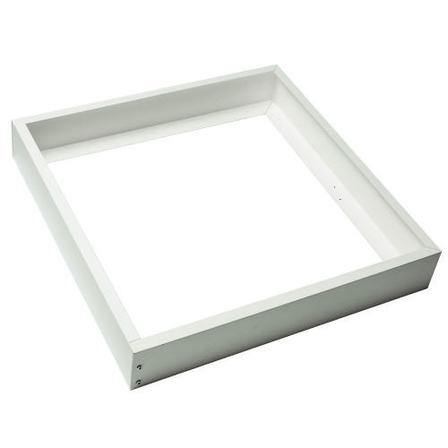 MEGE Surface Mount Kit for 600X600 Panel