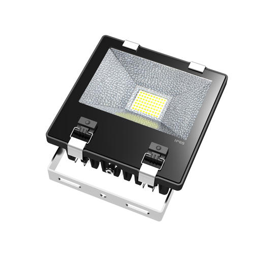 YYC 70W LED Floodlight