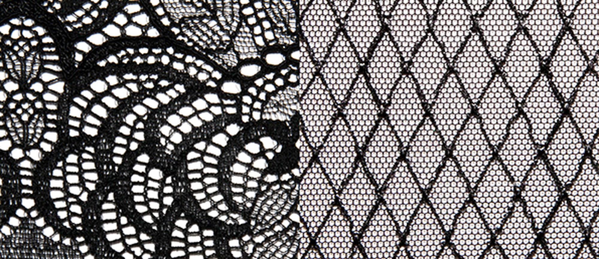 mj-linda-zwart-2000-0-72-rgb.jpg