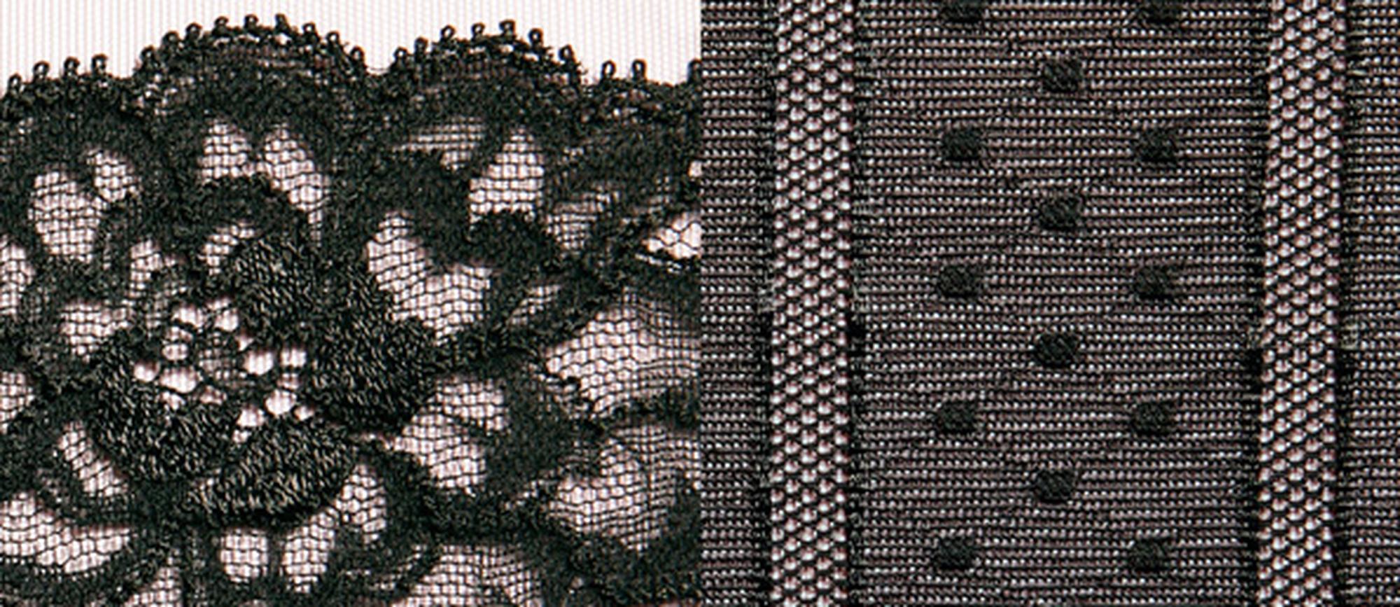 fa-6258-zwa-2000-0-72-rgb.jpg