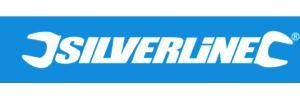 silverline-tools-logo2.jpg