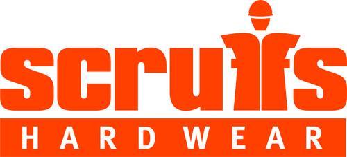 scruffs-logo-jpg-500x500.jpg