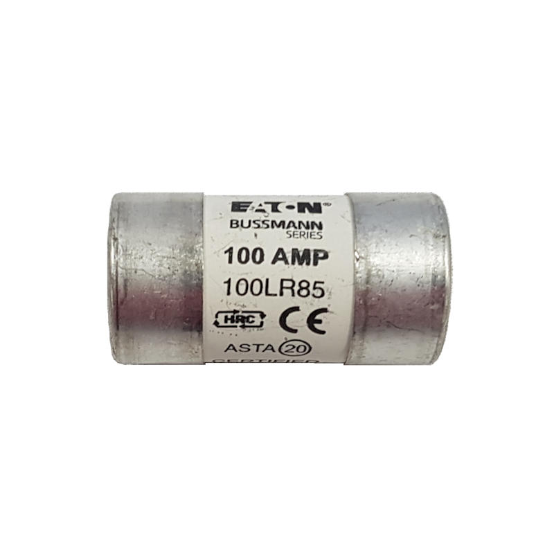 100 Amp Fuse for Service Cut Outs