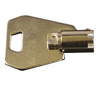 Replacement Cash Box Key