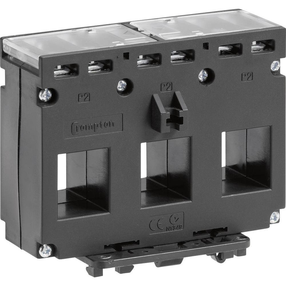 Crompton Instruments - M3N1-35 3-in-1 Current Transformer