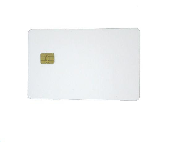 Smart Card for TIM2000RS