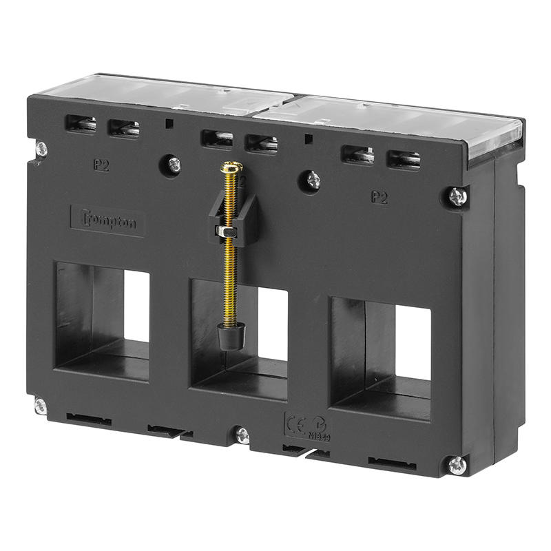 Crompton Instruments - M3N1-45 3-in-1 Current Transformer