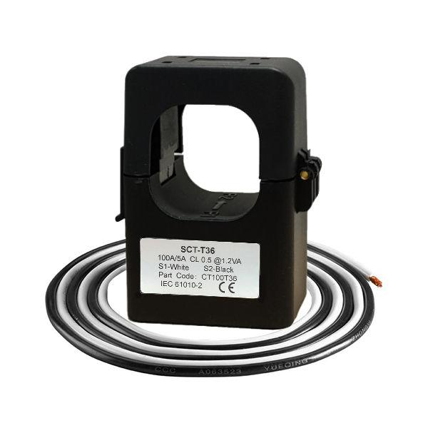 T36 - Split Core Current Transformer