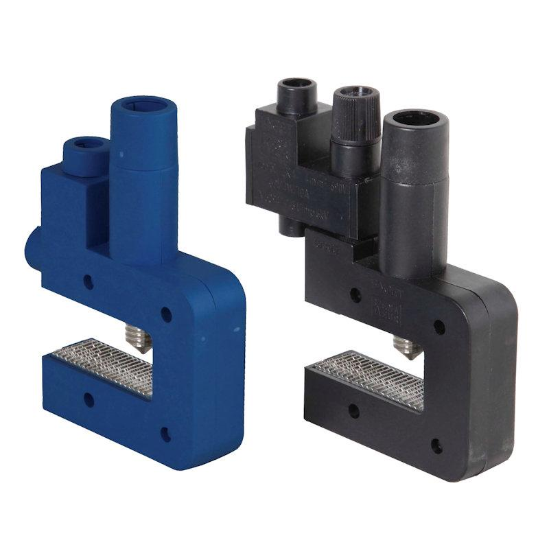 Voltage Taps - Busbar Mount