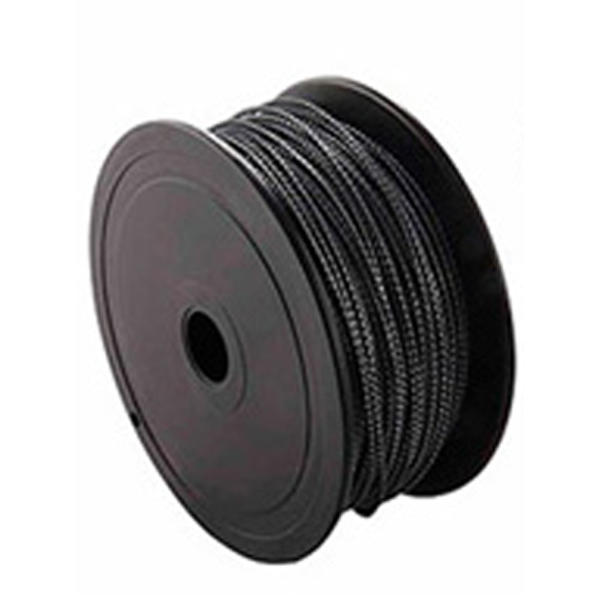Meter Sealing Wire (200 metre drum)