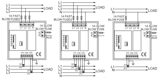 socomec diris a20 wiring diagram   32 wiring diagram