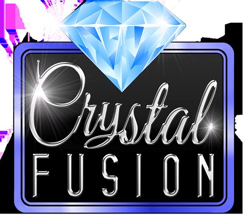 crystal-fusion-logo.jpg