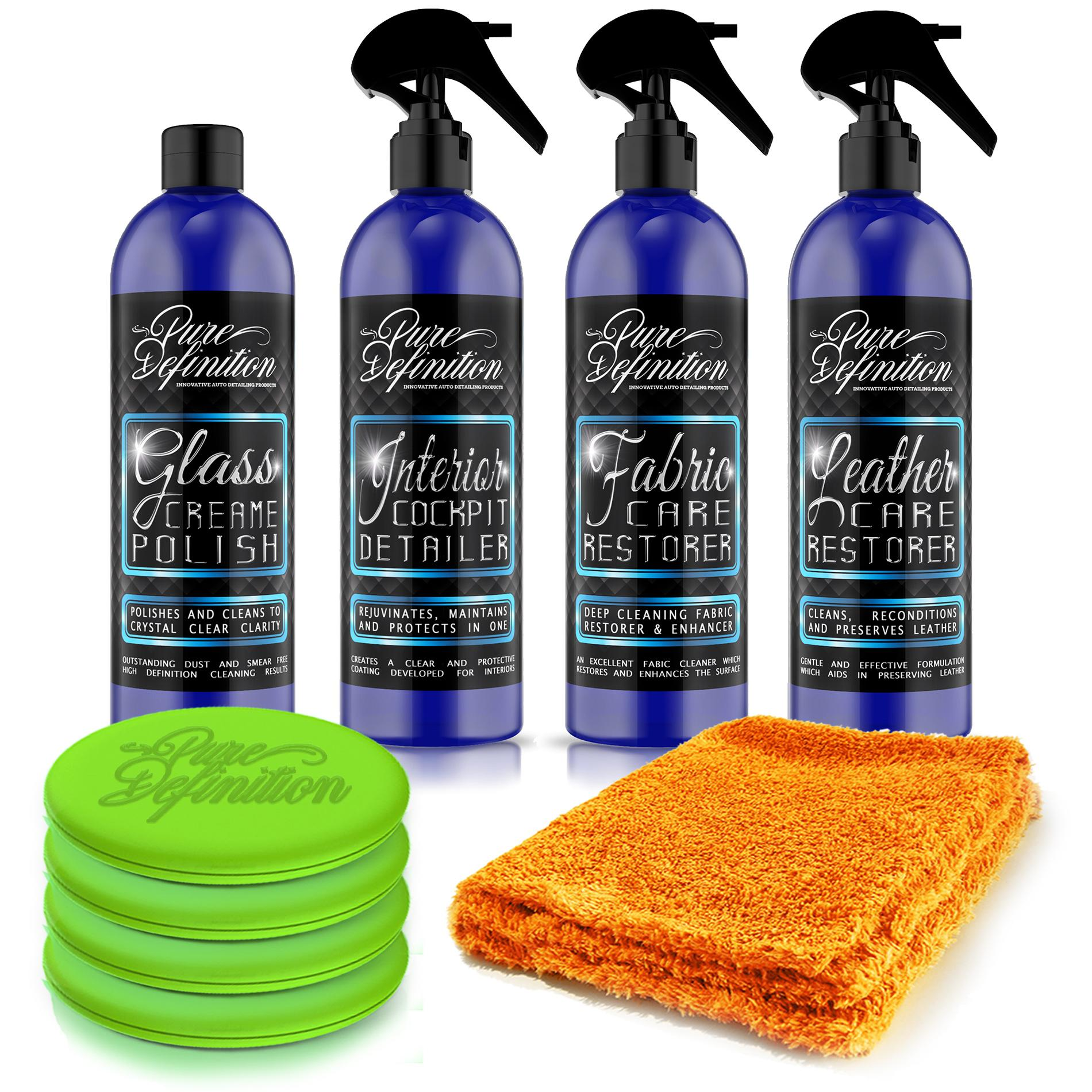 pure-definition-car-care-detailing-interior-cleaning-kit