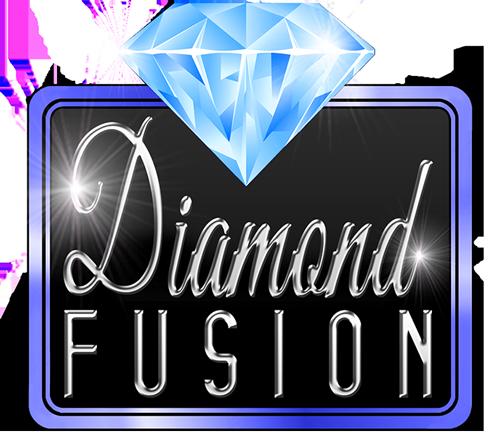 diamond-fusion-logo.jpg