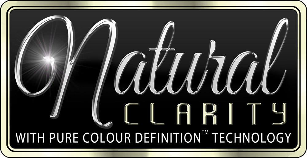 naturalclaritylogo.jpg