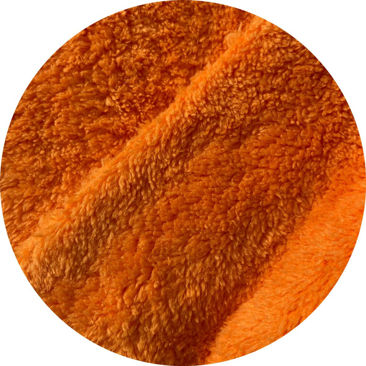 orange-365gsm-fabric-up-close.jpg