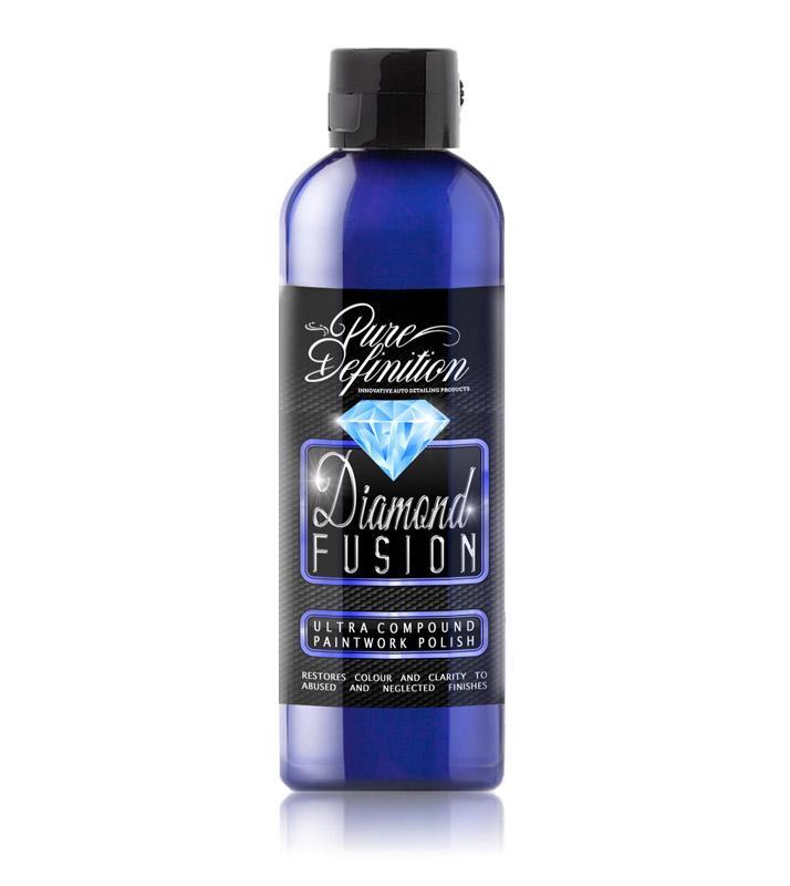 diamond-fusion-website.jpg