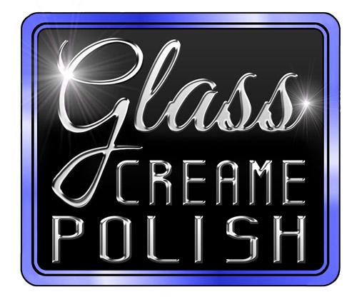 glass-polish-logo.jpg