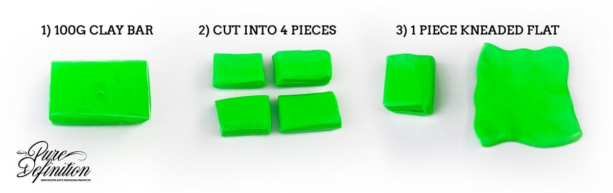 fine-100g-clay-info.jpg