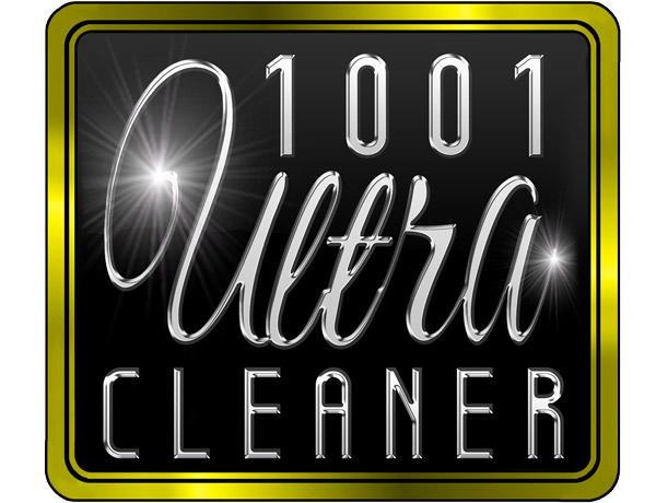 1001-logo.jpg