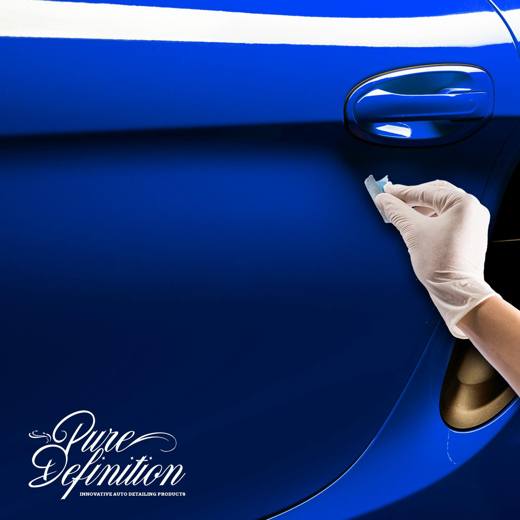 quick-and-slick-gloss-detailer-in-use.jpg