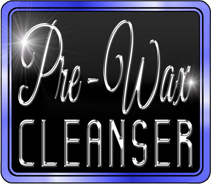 pre-wax-logo.jpg