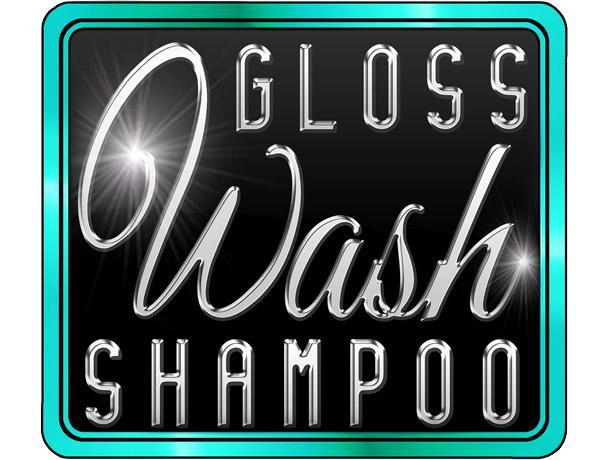 gloss-wash-shampoo-logo.jpg