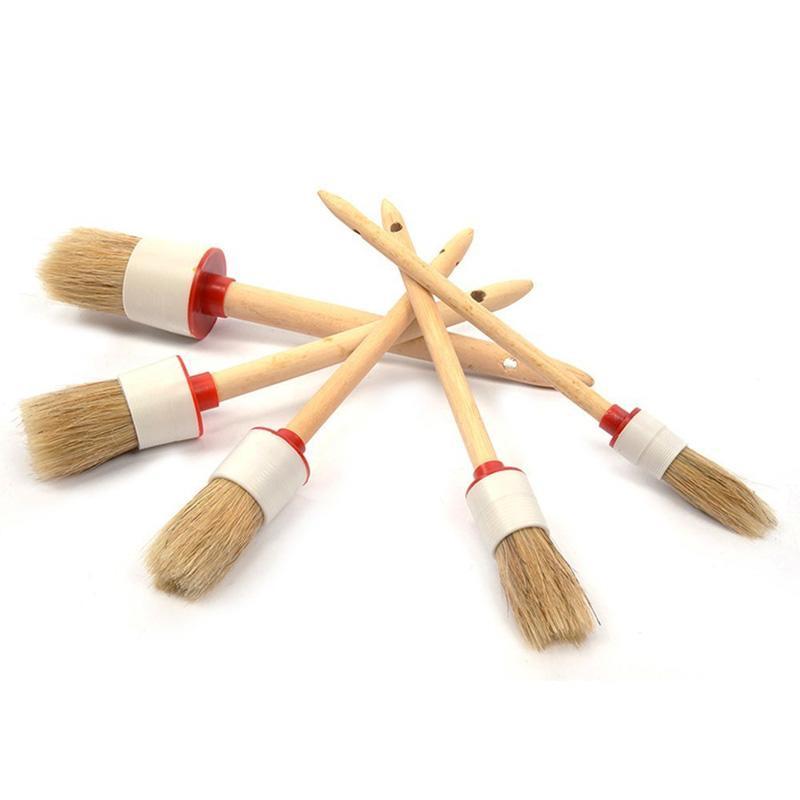 pure-definition-5-set-detailing-brushes2.jpg