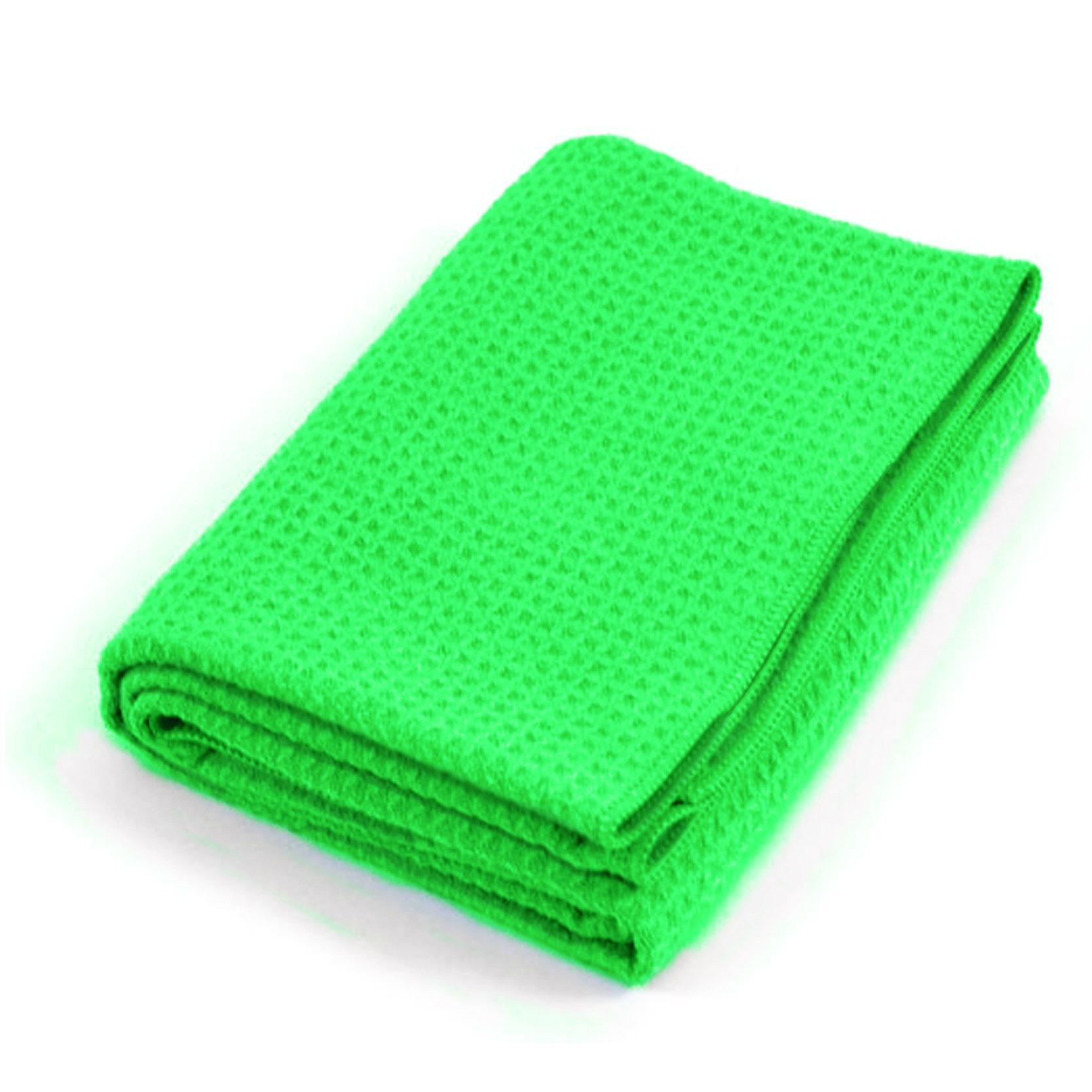 aqua-magnet-waffle-car-drying-towel.jpg