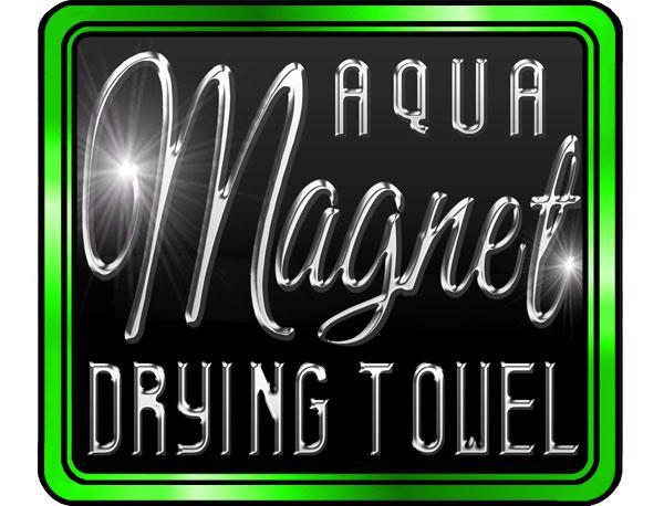 aqua-magnet-logo.jpg