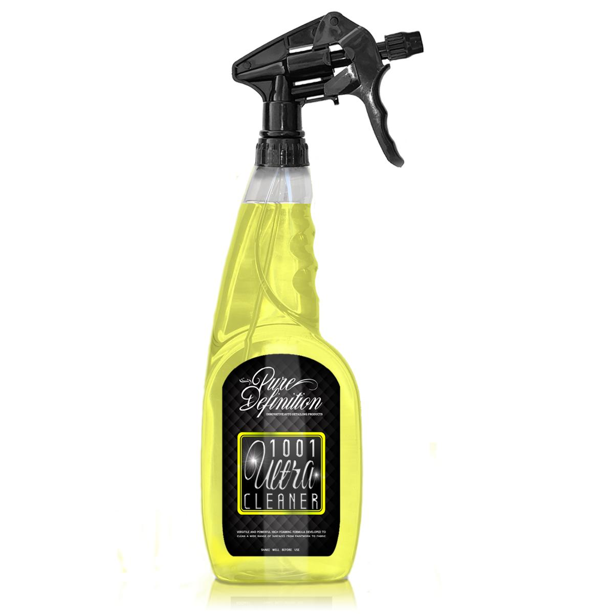 1001-ultra-cleaner-800ml.jpg