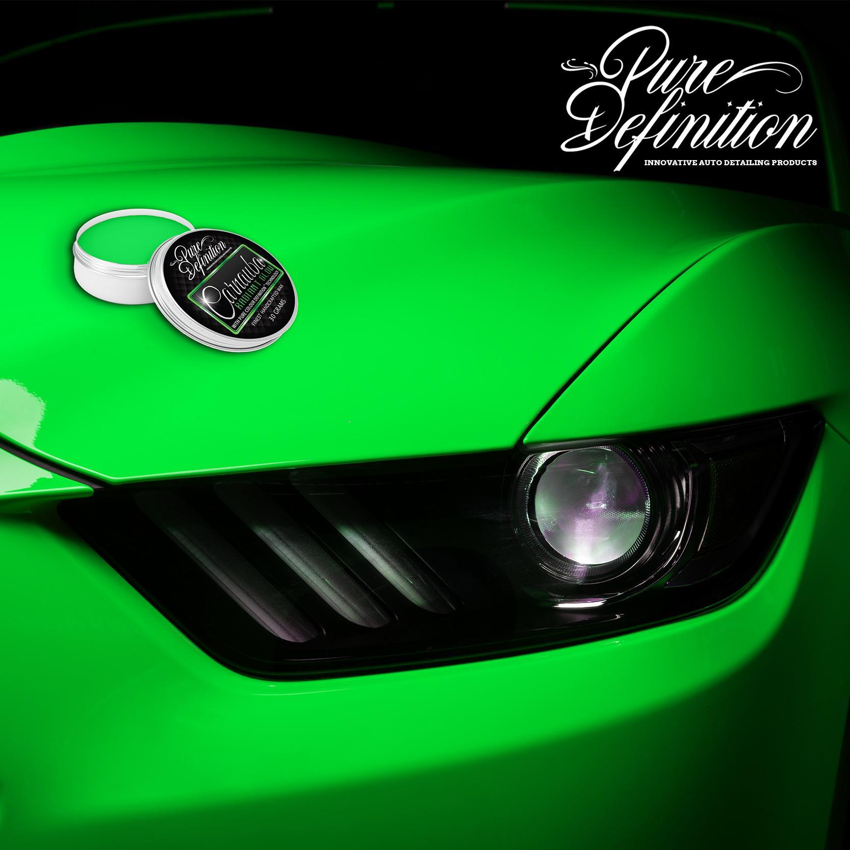 100g-green-fine-clay-box.jpg