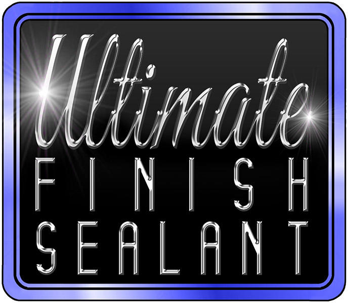 ultimatefinishsealantlogo.jpg