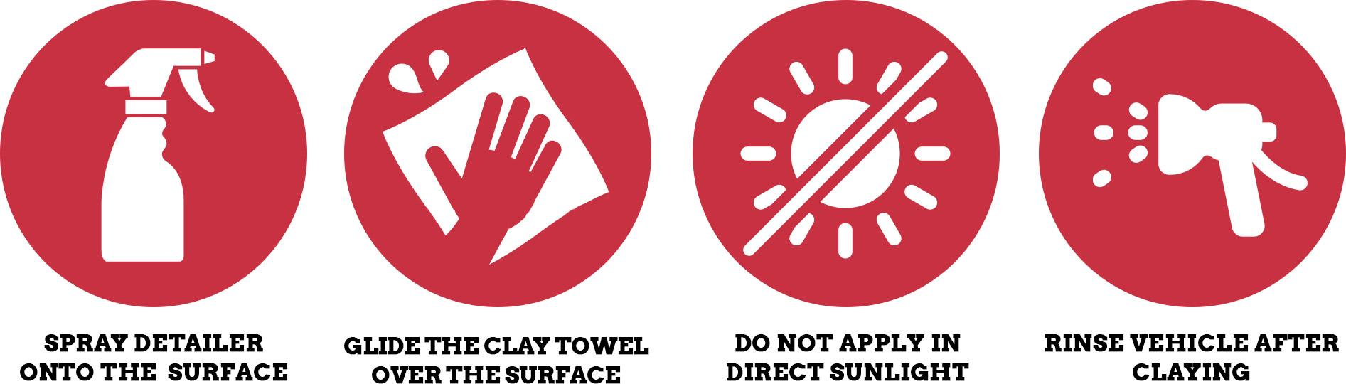 claytowel-website-icons.jpg