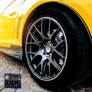 pure-definition-car-care-detailing-wheel-sealant-wax-BBS