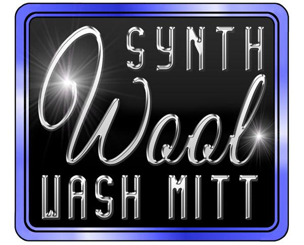 synthetic-wool-wash-mitt-logo.jpg