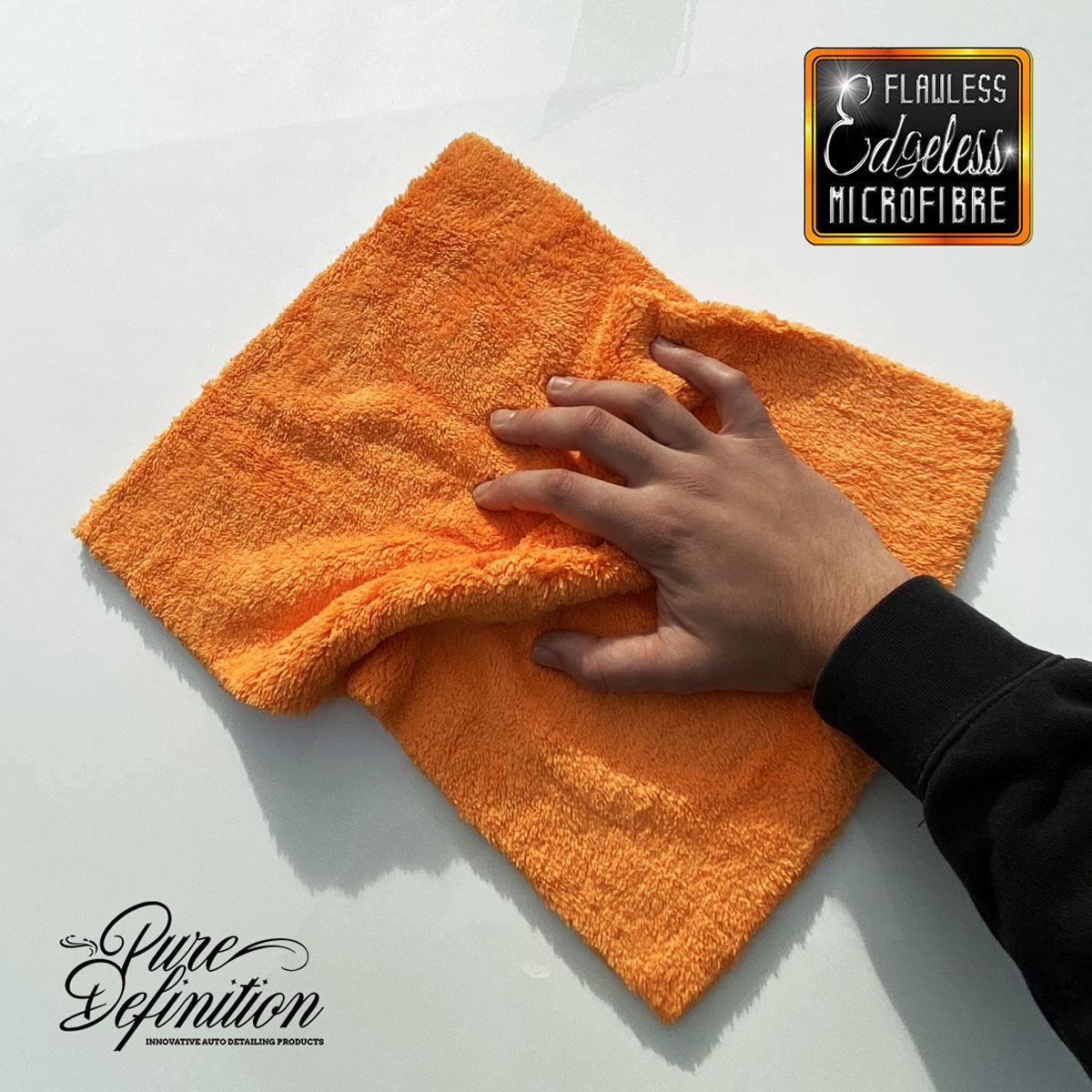 orange-cloth-in-use.jpg