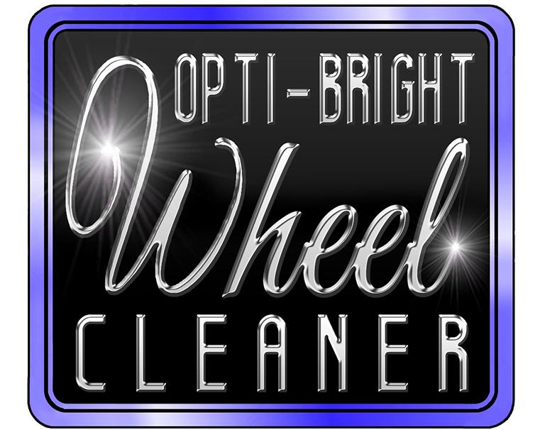 opti-bright-logo.jpg