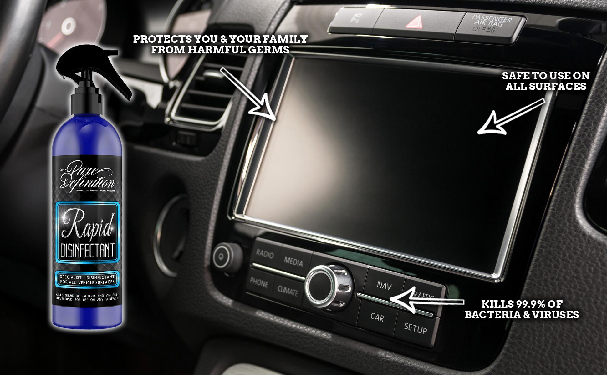 amazon-product-image-fine-grade-clay-bar-kit-500ml-100g-clay-bar.jpg