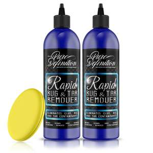 pure-definition-car-care-detailing-bug-tar-remover-500ml