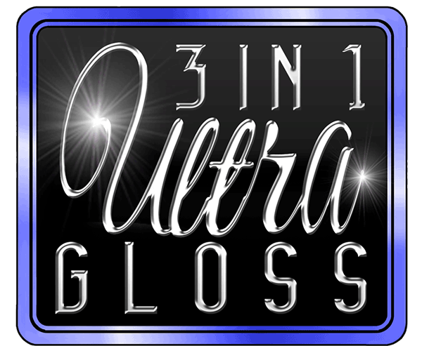 3in1ultraglosslogo.png