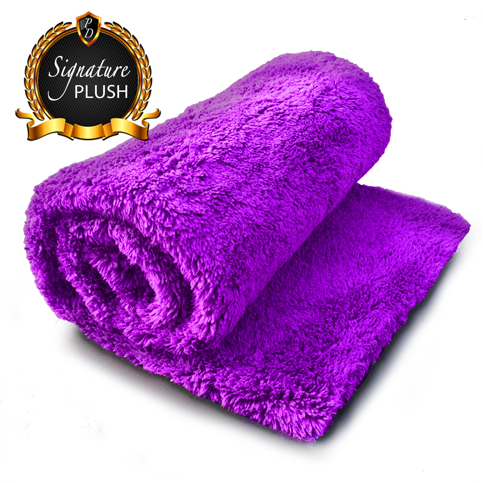 edgeless-purple-towel.jpg