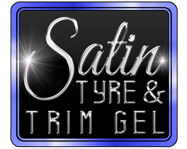 satin-tyre---trim-gel-logo.jpg